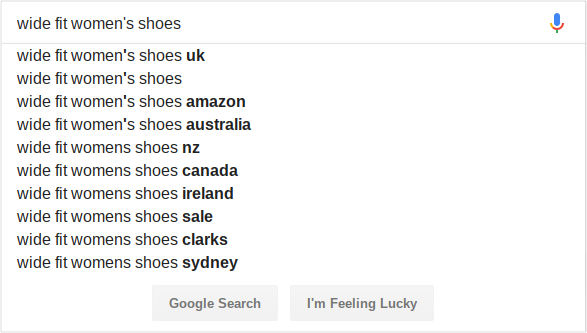 The smart Trick of Keyword Research Helped That Nobody is Discussing