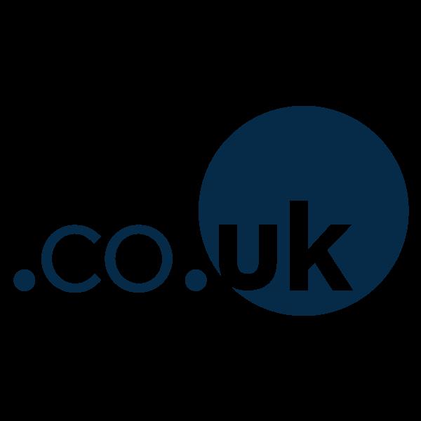 co-uk-domain