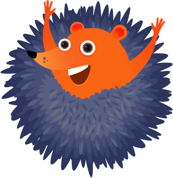 Namecheap hedgehog registers domain for future