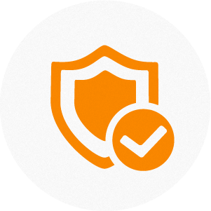 Shield – A Sign of Site Security